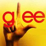 A True Gleek Family! Glee Tv show Review