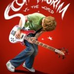 CLOSED-Scott Pilgrim vs. the World is an Amazing Movie! My Review & Giveaway!