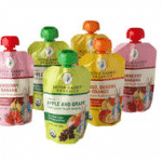 Closed- Treat! Peter Rabbit Organics Snacks GIVEAWAY!- Swaggerific Halloween Guide Feature