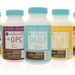 Vidazorb Probiotic Tummy Savers! Review and PROMO!