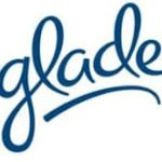 CLOSED-Glade® Sense & Spray® Automatic Freshener Review and Giveaway!