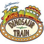 Dinosaur Train ® is roaring into 2011!