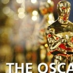 Oscar Party Count Down! & Disney Films Nominations & Performances!