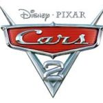 Disney's Cars 2 Racing into Theaters soon! June 24th!