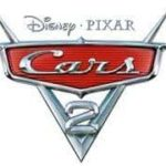 """CARS 2 """"AGENTS ON A MISSION"""" MULTI-CITY TOUR!"""