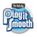CLOSED! Schick Quattro for Women! GIVEAWAY & MORE! 2 WINNERS!