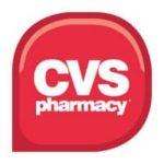 CVS Freebies Galor Today!