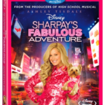 Sharpay's Fabulous Adventure Clips!