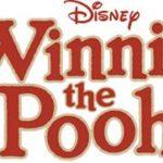 Winnie the Pooh is Back!