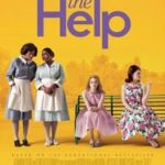 The Help! Coming August 12th!
