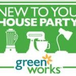 House Party! Join Now!