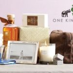 One Kings Lane! I Love this Deal Site!
