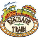CLOSED-DINOSAUR TRAIN™ EXCLUSIVE EVENT TICKETS! WIN A FAMILY FOUR PACK!