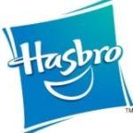 CLOSED-Hasbro Games Equals Summer Fun & a GIVEAWAY!