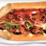 HOT DEAL! Quiznos GROUPON! Eight Regular Size Subs for ONLY $26 ($52 Value)