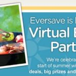 Target $20 Gift Card Giveaway From Eversave!