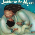 Ladder to the Moon Book Review!