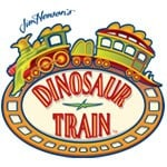 Dinosaur Train Helps You Get Ready for Kindergarten Month!