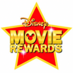 JOIN DISNEY MOVIE REWARDS AND GET FREE DISNEY STUFF!
