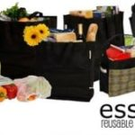 Jun $20 voucher to Esse Reusable Bags for FREE!!!