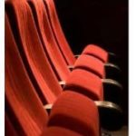 HOT Deal on LivingSocial!! 2 Movie Tickets for Only $9 (up to $30 value!!)