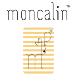 CLOSED-Amazing Moncalin Products & GIVEAWAY!
