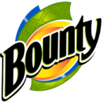 Bounty is Sponsoring TeacherWishList.com!