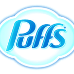 Puffs Tissues Perfect for Back to School!