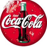 CLOSED-Coca-Cola's 125th Anniversary & #CokeSummer #GIVEAWAY!