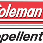 Coleman SkinSmart Repellents! A lifesaver for an Active Family!