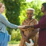 The Help Movie Out Now! & MOVIE REVIEW #TheHelpMovie