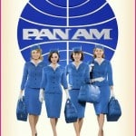 #PanAm ON ABC & CONTEST for $70 Bag! COUNTING DOWN FOR THIS SHOW!