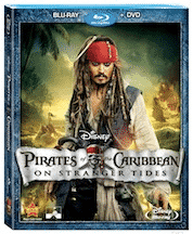 Have Your Own Pirates Halloween party! #Halloween #Disney #Movies ...