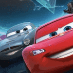 Cars 2 Out Today! Hot Coupon & Downloads! #Disney #DVD #Movies