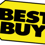 I'm Getting Fit & Best Buy Is Helping! – #BestBuyWolf #Technology