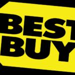 Closed-Best Buy Shopping For Día de los Reyes! & #Giveaway #TresReyes