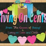 Ways to Donate with your Family! Giving on Cents Feature! #Family #Charity