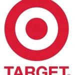 HOT DEAL! Swag Alert! Free Paper Towels at Target! #Hotdeal #Free