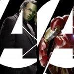 Marvel Avengers Breaks Downlaod Records! #Disney #Marvel #Avengers
