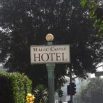 closed-The MAGIC Castle is well…Magical! & #GIVEAWAY! #WIN #Hotel #Travel #Tourism