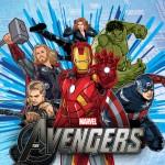 More The Avengers Fun! Midnight Screenings & Walmart! #MARVEL #AVENGERS #MOVIE