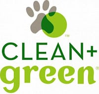 CleanGreen