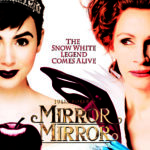 Mirror Mirror! Great Fun Movie for All! #Movie #Review