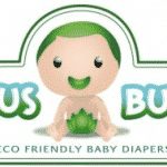 CLOSED-Lotus Bumz Eco Friendly Cloth Diapers! #Review & #Giveaway! #Earth #friendly
