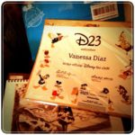 D23 Members Can Save Big This Summer! #D23 #Disney #Fans