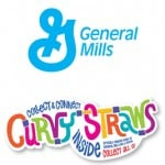 CLOSED-Big G Cereals & Big G Curvy Straws! & GIVEAWAY! #WIN #GIVEAWAY #MyBlogSpark