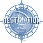Disney D23 DESTINATION D is Amazing this Year! #Disney #D23