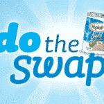 Yoplait Swap Team and Alison Sweeney Q&A! #YoplaitSwapTeam