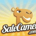 SaleCamel.com is a great source for DEALS! #DEALS #HOTDEAL