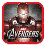 HOT THE AVENGERS FREE SWAG FRIDAY! #FREE #SWAG #FRIDAY